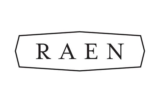 raen logo | Centro Ottico Elena Negri